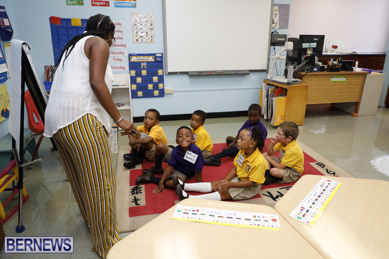 Back-To-School-Bermuda-September-2019-10