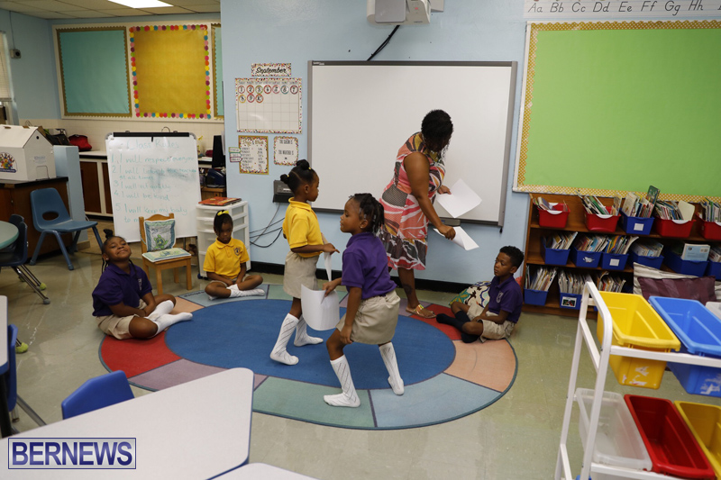 Back-To-School-Bermuda-September-2019-13