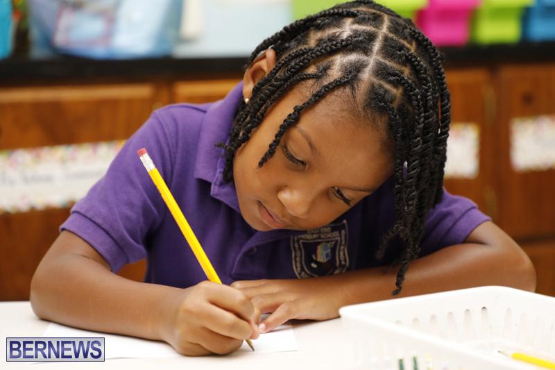 Back-To-School-Bermuda-September-2019-14