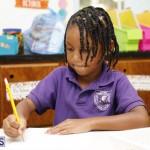 Back To School Bermuda September 2019 (15)