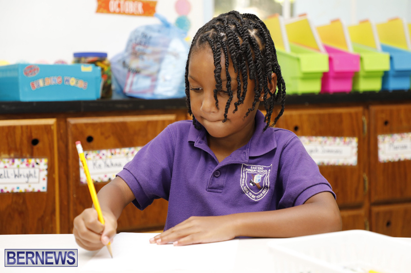 Back-To-School-Bermuda-September-2019-15
