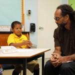 Back To School Bermuda September 2019 (18)