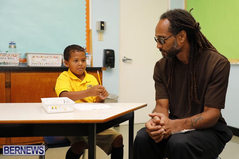 Back-To-School-Bermuda-September-2019-18