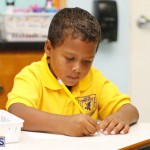 Back To School Bermuda September 2019 (19)