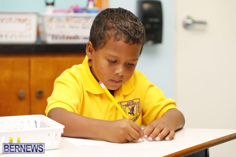 Back-To-School-Bermuda-September-2019-19