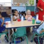 Back To School Bermuda September 2019 (2)