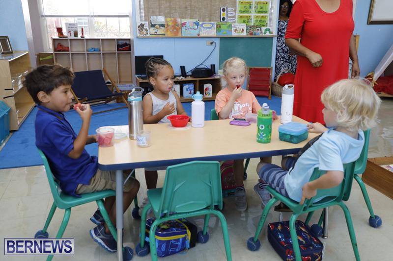 Back-To-School-Bermuda-September-2019-2