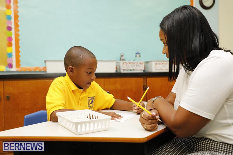 Back-To-School-Bermuda-September-2019-20