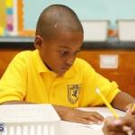 Back To School Bermuda September 2019 (21)