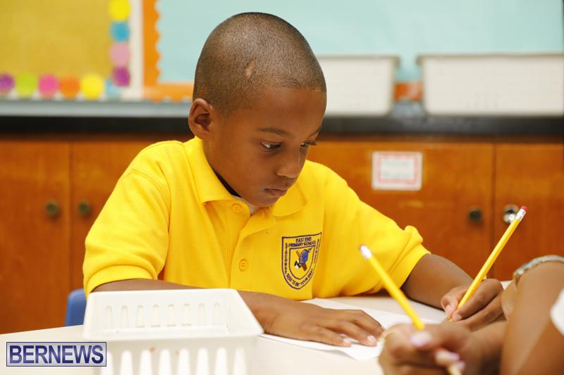Back-To-School-Bermuda-September-2019-21