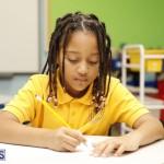 Back To School Bermuda September 2019 (22)
