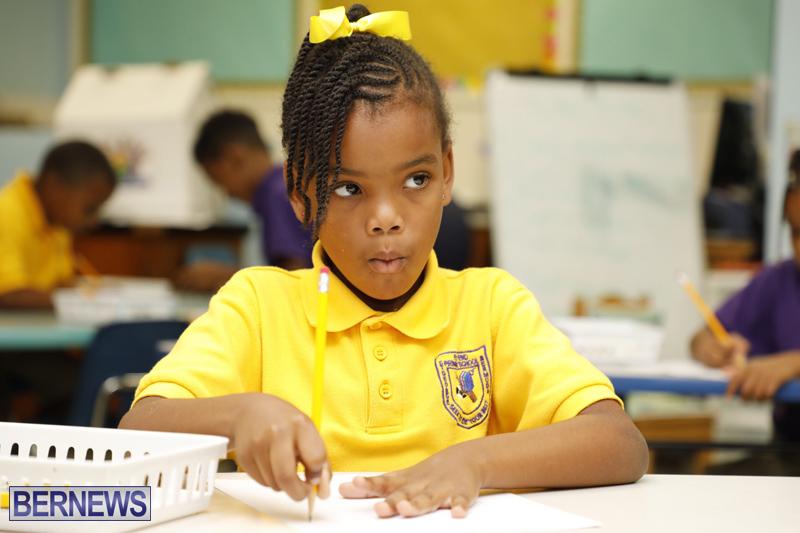 Back-To-School-Bermuda-September-2019-24