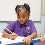 Back To School Bermuda September 2019 (25)
