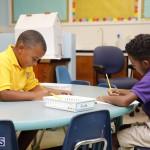Back To School Bermuda September 2019 (26)