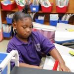 Back To School Bermuda September 2019 (27)