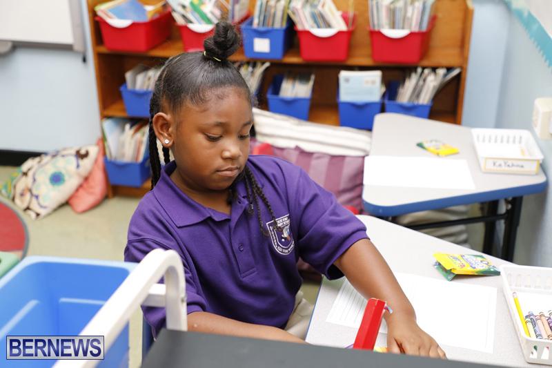 Back-To-School-Bermuda-September-2019-27