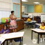Back To School Bermuda September 2019 (28)