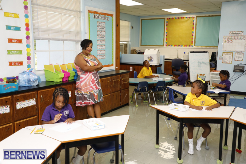 Back-To-School-Bermuda-September-2019-28