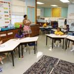 Back To School Bermuda September 2019 (29)