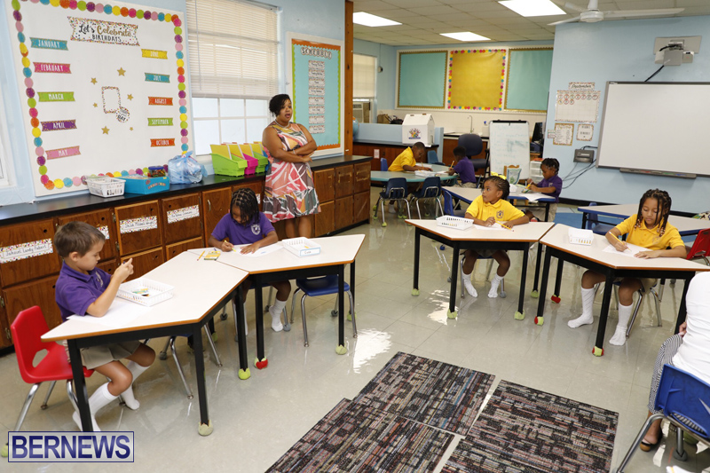 Back-To-School-Bermuda-September-2019-29