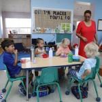 Back To School Bermuda September 2019 (3)