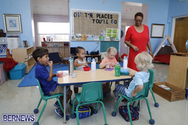 Back-To-School-Bermuda-September-2019-3