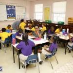 Back To School Bermuda September 2019 (30)