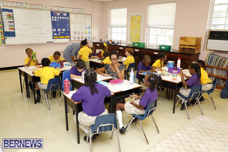 Back-To-School-Bermuda-September-2019-30