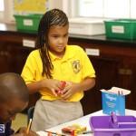 Back To School Bermuda September 2019 (31)