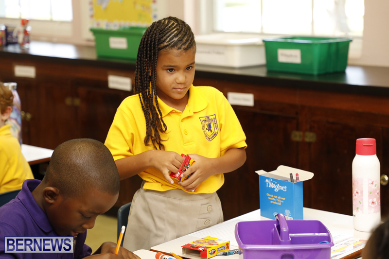 Back-To-School-Bermuda-September-2019-31