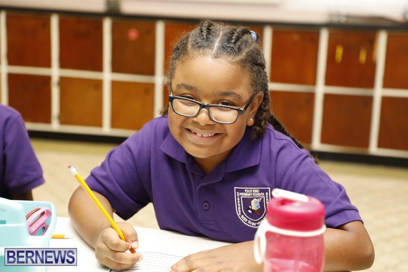 Back-To-School-Bermuda-September-2019-34