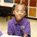 Back To School Bermuda September 2019 (35)