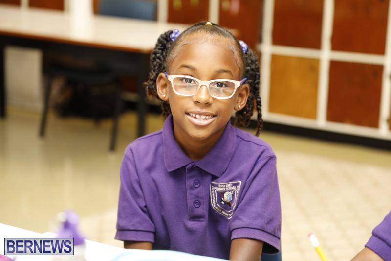 Back-To-School-Bermuda-September-2019-35