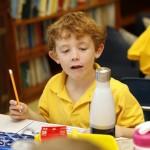 Back To School Bermuda September 2019 (37)