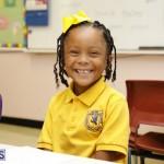 Back To School Bermuda September 2019 (39)