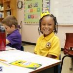 Back To School Bermuda September 2019 (40)