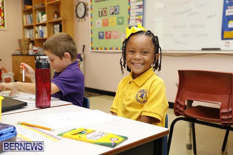 Back-To-School-Bermuda-September-2019-40
