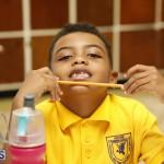 Back To School Bermuda September 2019 (41)