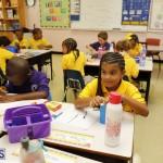 Back To School Bermuda September 2019 (42)