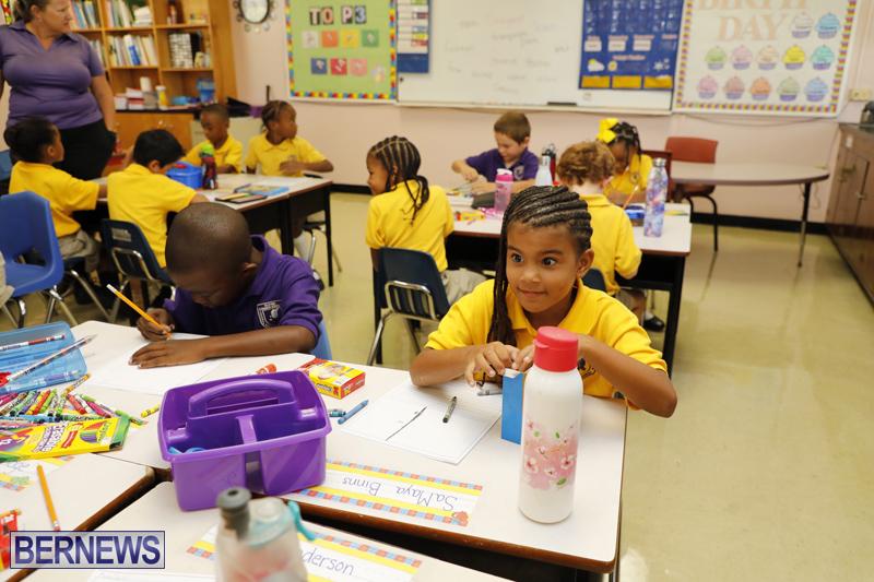 Back-To-School-Bermuda-September-2019-42