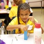 Back To School Bermuda September 2019 (43)