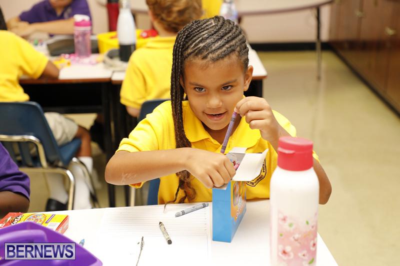 Back-To-School-Bermuda-September-2019-43