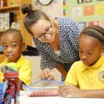 Back To School Bermuda September 2019 (44)