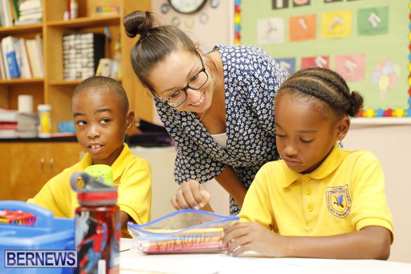 Back-To-School-Bermuda-September-2019-44