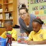 Back To School Bermuda September 2019 (45)