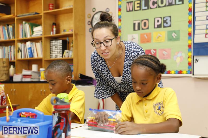 Back-To-School-Bermuda-September-2019-45