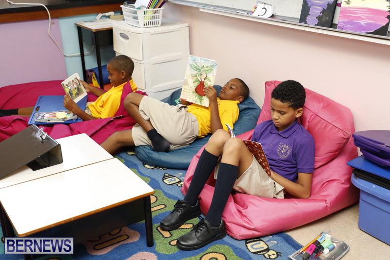 Back-To-School-Bermuda-September-2019-47