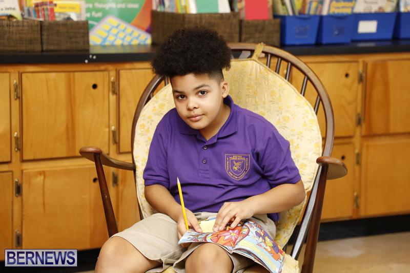 Back-To-School-Bermuda-September-2019-49