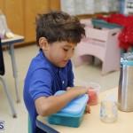 Back To School Bermuda September 2019 (5)