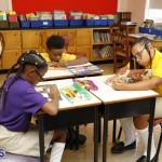 Back To School Bermuda September 2019 (50)